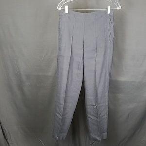 3 for $10- J. JILL pants size 6P Linen